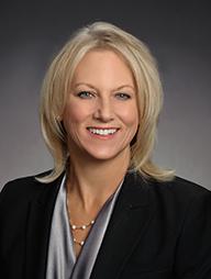 Kelley M. Taber