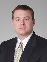 Nicholas A. Jacobs