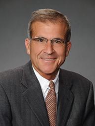 Paul S. Simmons