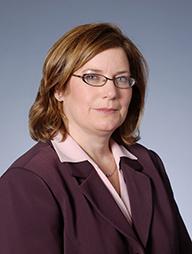 Theresa A. Dunham