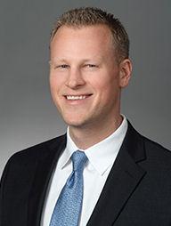 Jared S. Mueller