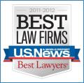 bestlawyers-usnews