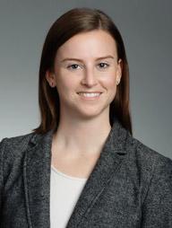 Michelle E. Chester