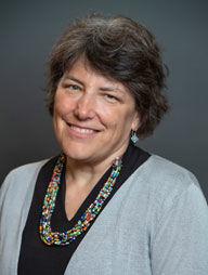 Sarah Klahn