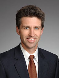 Aaron A. Ferguson