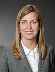 Brittany K. Johnson