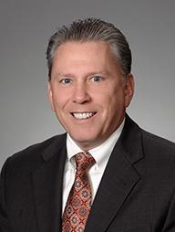 Michael E. Vergara
