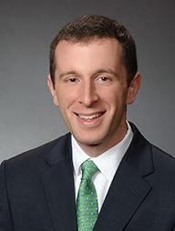 Richard S. Deitchman