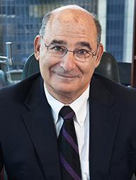 Stuart L. Somach