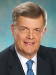 Francis M. Goldsberry II