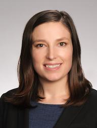Ellen M. Simmons